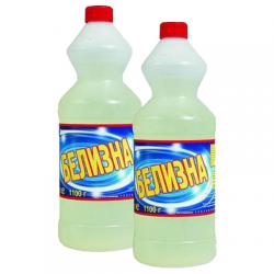 Белизна (хлорка)