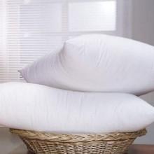 Стирка подушки из холлофайбера