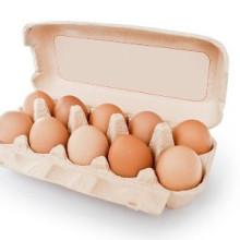 Можно ли мыть яйца