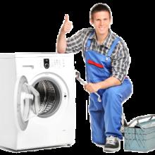 Причины постоянного набора воды в стиральной машине