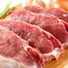 Хранение сырого мяса в холодильнике и морозилке