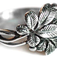 Как проверить серебро