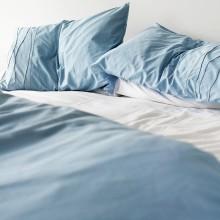 Как избавиться от постельных вшей