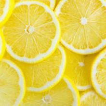 Как долго хранить лимоны