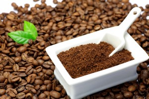 Правила и сроки хранения кофе