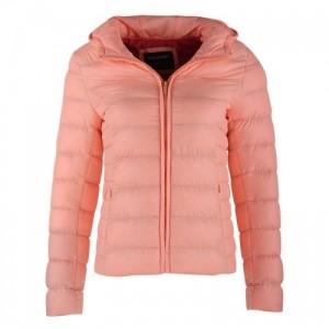 Чистим и гладим болоневую куртку