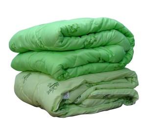 Можно ли стирать бамбуковые подушки и одеяла