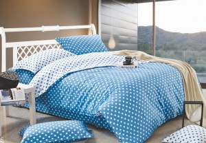 Как часто менять и стирать постельное белье