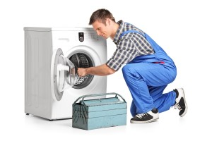 Не крутит барабан в стиральной машинке