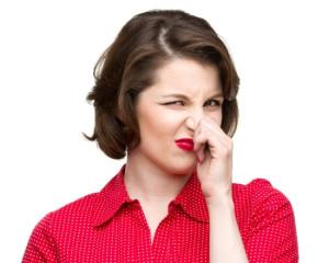 Запах сырости в квартире - как убрать