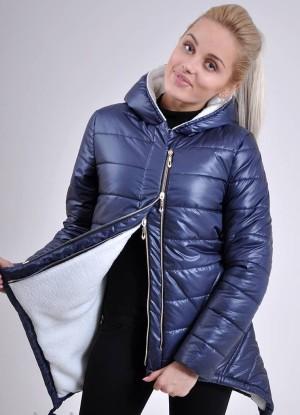 Стирка синтепоновой куртки
