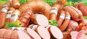Сроки хранения колбас