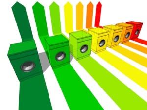 Классы стиральной машинки и их расшифровка