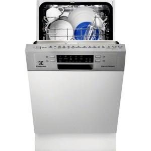Выбираем посудомоечную машинку