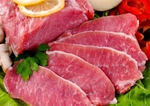 Как сохранить мясо подольше без холодильника