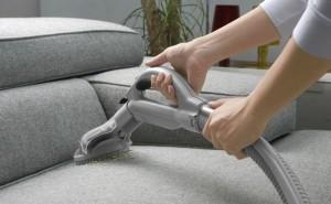 Как почистить чехол на диване в домашних условиях 512