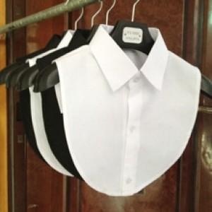 Как накрахмалить рубашку, платье и другие вещи 66