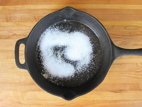 28 кулинарных хитростей