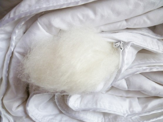 Китайские шелковые одеяла купить качественное