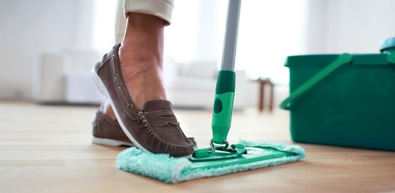 Как увлажнить воздух в домашних условиях без увлажнителя
