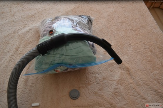 Как взбить пух в пуховике после стирки - 3 простых способа