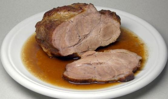 Как хранить сырое, маринованное, вареное и копченое мясо