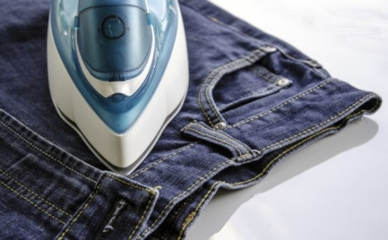 Как вернуть джинсам цвет в домашних условиях